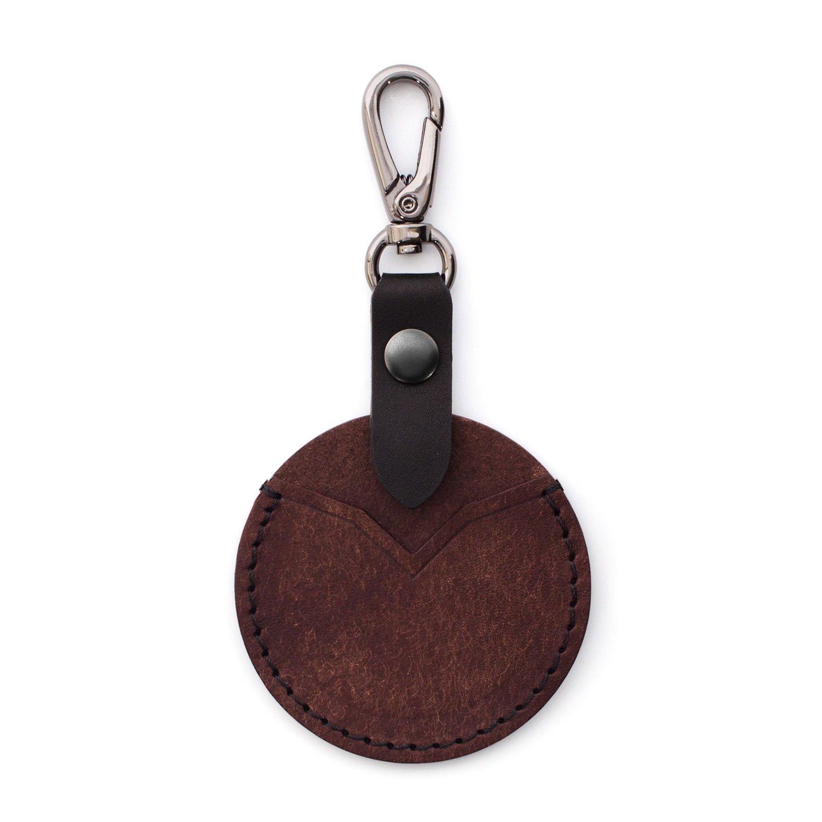 PUEBLO GOGORO 鑰匙套