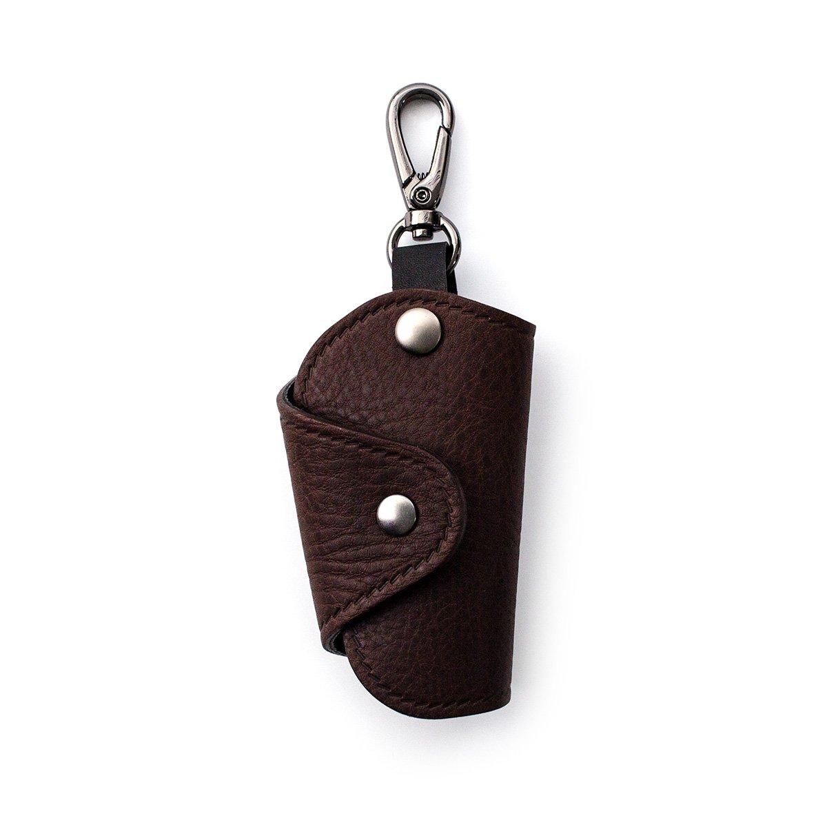 MINERVA 車鑰匙套