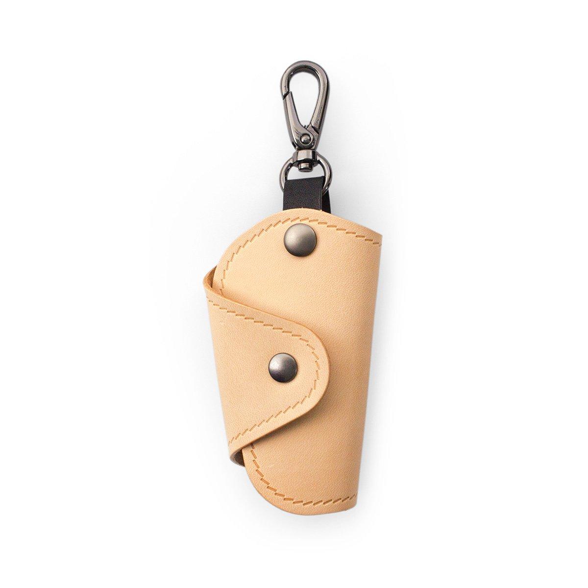 WILD 車鑰匙套