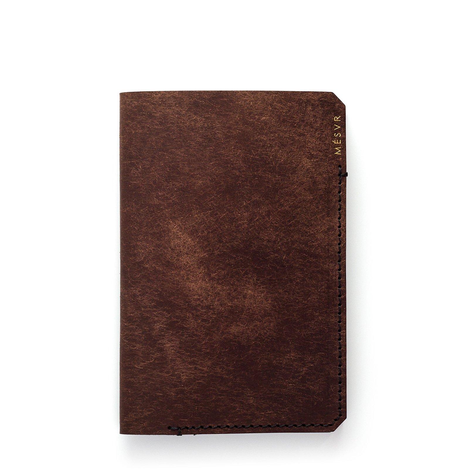 PUEBLO 護照夾